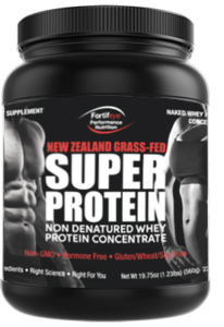 fortifeye-super-naked-protein-bottle