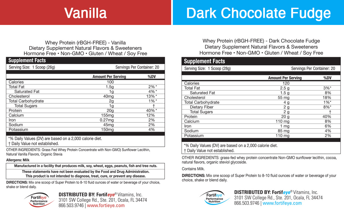 vanilla-and-chocolate-super-protein-supp-facts